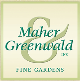 Maher & Greenwald Fine Gardens